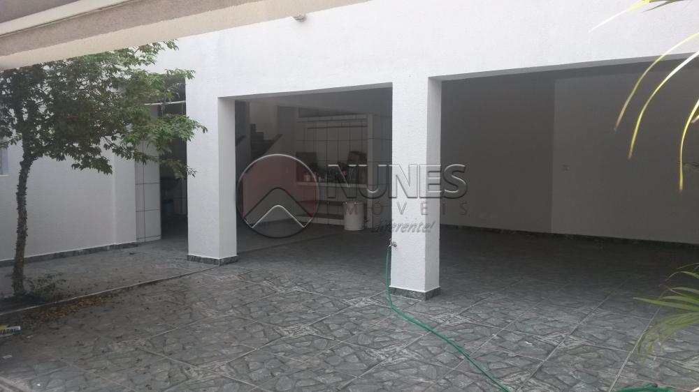 Casa de 4 dormitórios em Jardim Guadalupe, Osasco - SP