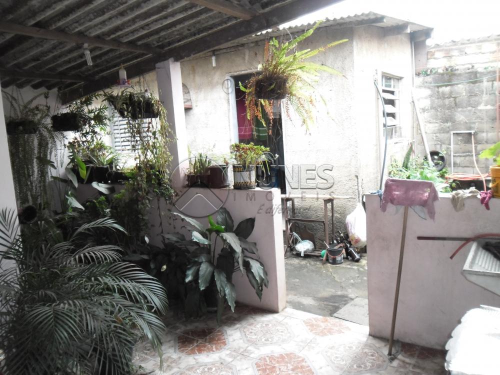 Casa Casa Assobradada de 2 dormitórios à venda em Vila Dirce, Carapicuíba - SP