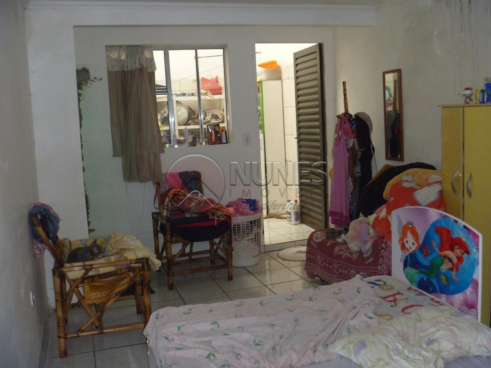 Casa de 4 dormitórios à venda em Jardim Ângela Maria, Carapicuíba - SP