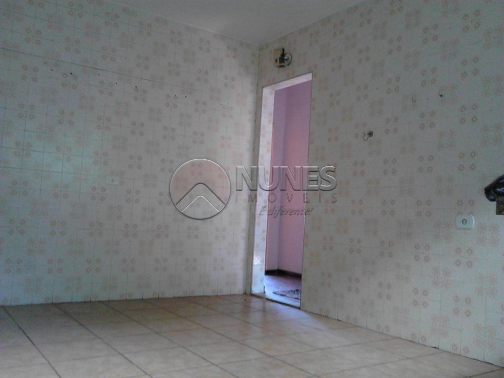 Casa de 2 dormitórios em Jardim D'avila, Osasco - SP