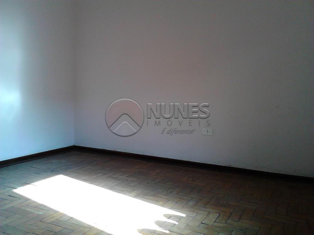 Casa de 2 dormitórios à venda em Jardim D'avila, Osasco - SP