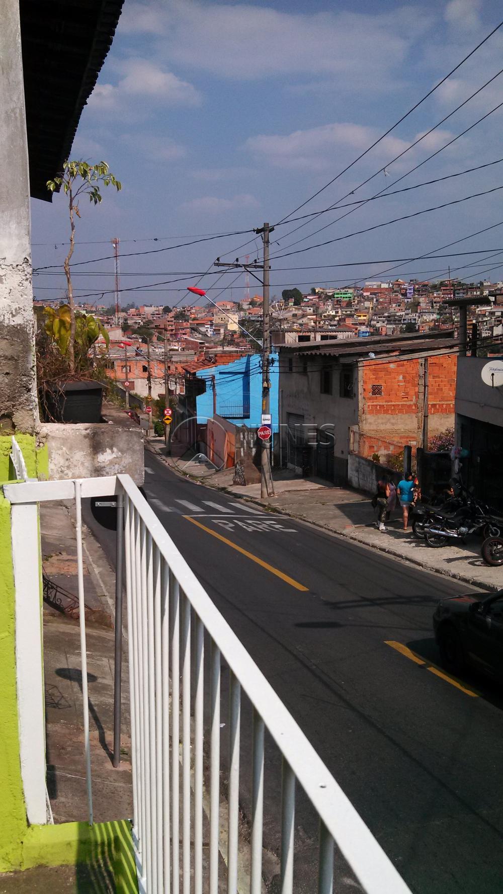 Sobrado de 2 dormitórios à venda em Centro, Itapevi - SP