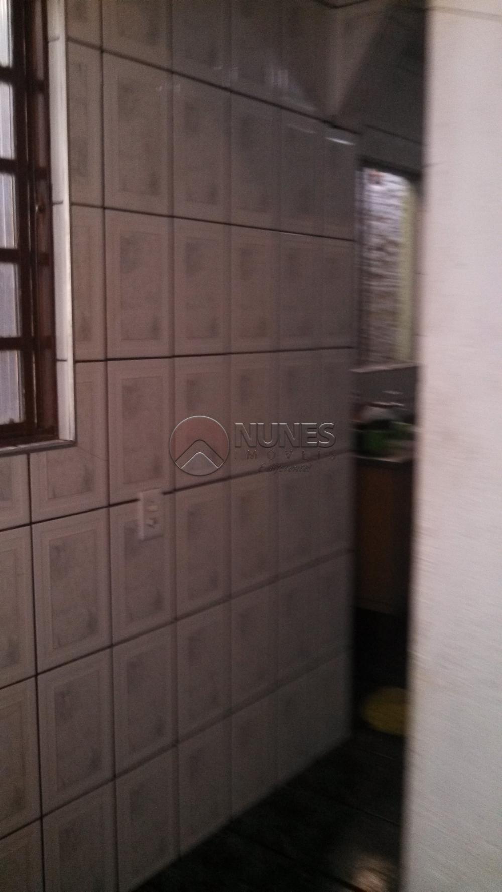 Casa de 5 dormitórios em Parque Jandaia, Carapicuíba - SP