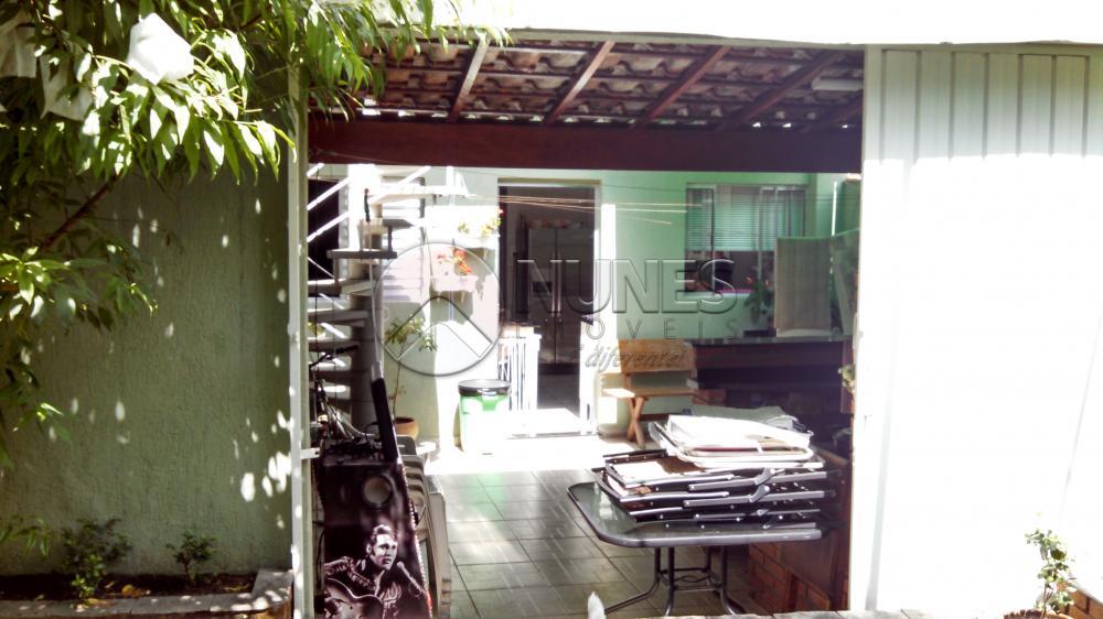 Casa de 3 dormitórios à venda em Vila Pestana, Osasco - SP