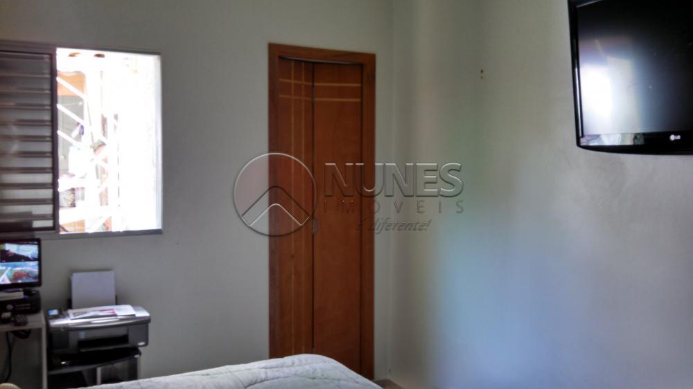 Casa de 3 dormitórios em Vila Pestana, Osasco - SP