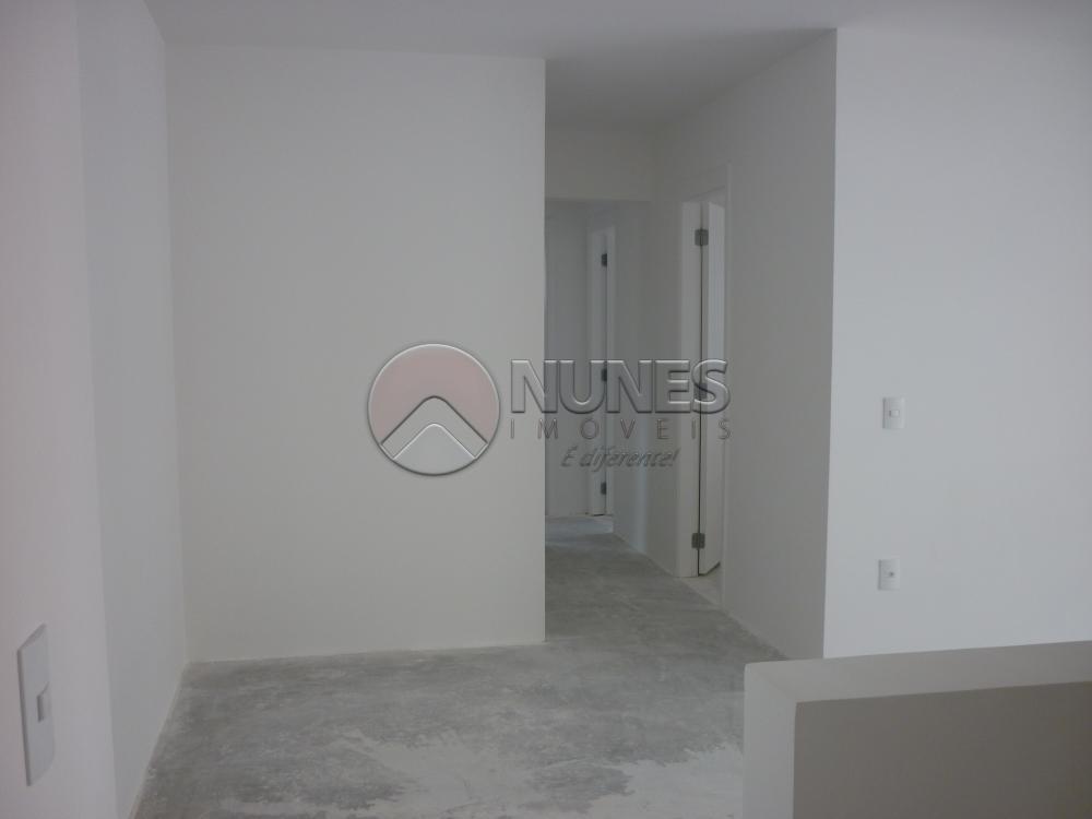 Apartamento Padrao de 3 dormitórios à venda em Jaguare, São Paulo - SP