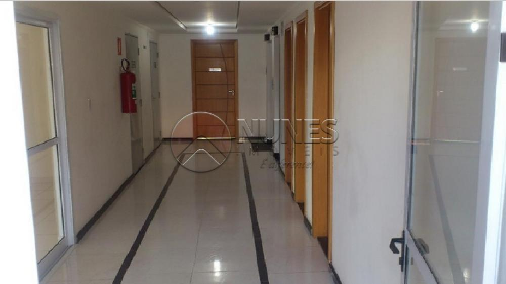 Apartamento de 2 dormitórios em Centro, Barueri - SP