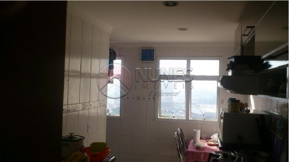 Apartamento de 2 dormitórios à venda em Centro, Barueri - SP