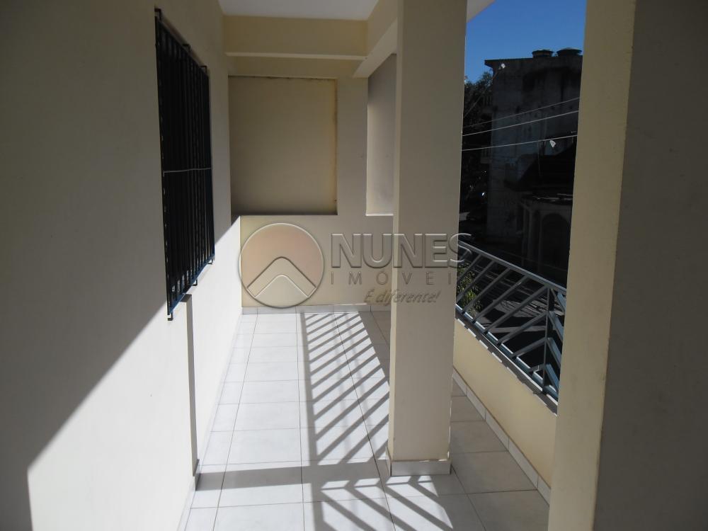 Casa à venda em Vila Ayrosa, Osasco - SP