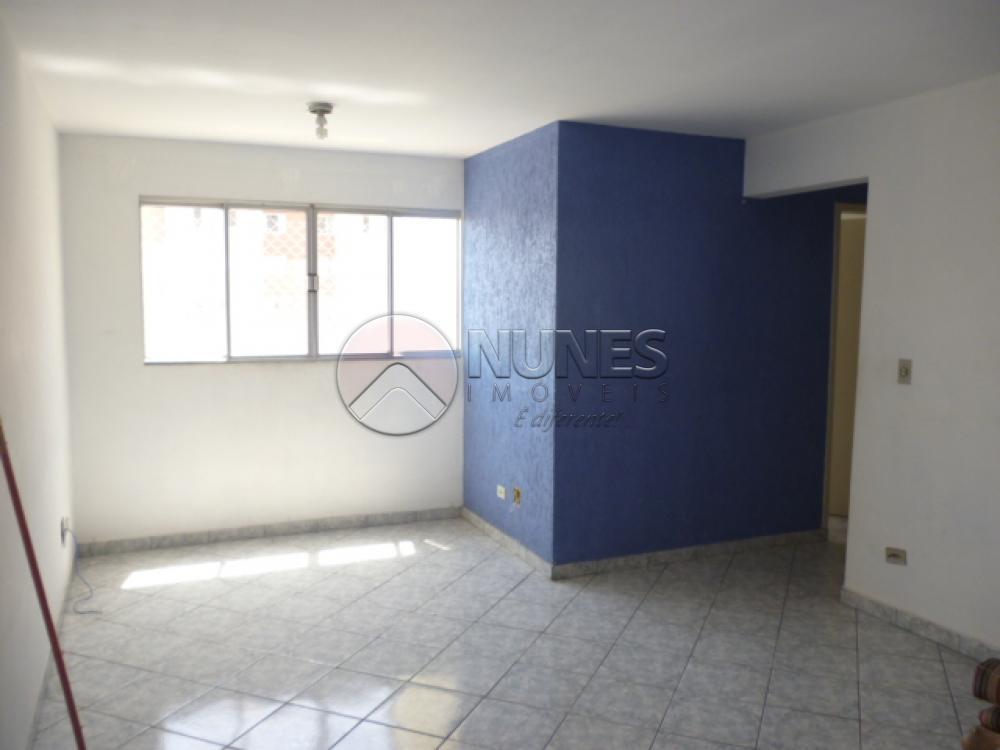 Alugar Apartamento / Padrão em Osasco apenas R$ 770,00 - Foto 2