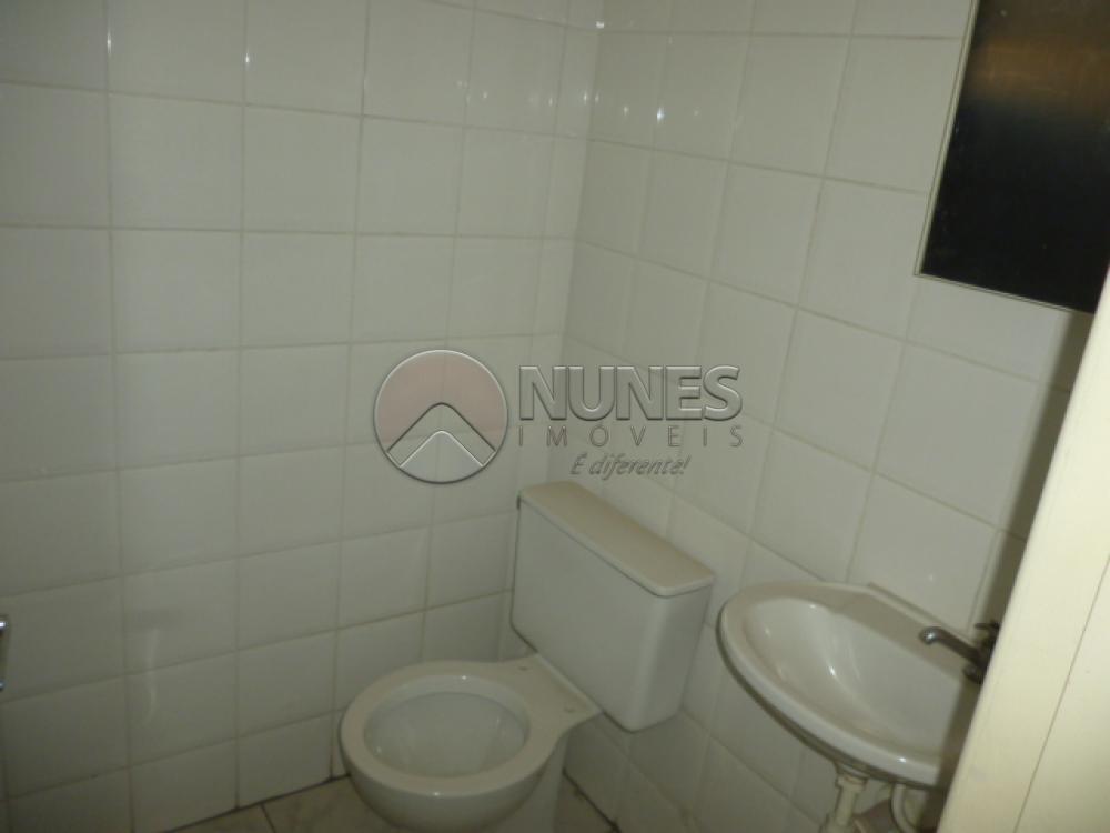 Alugar Apartamento / Padrão em Osasco apenas R$ 770,00 - Foto 7