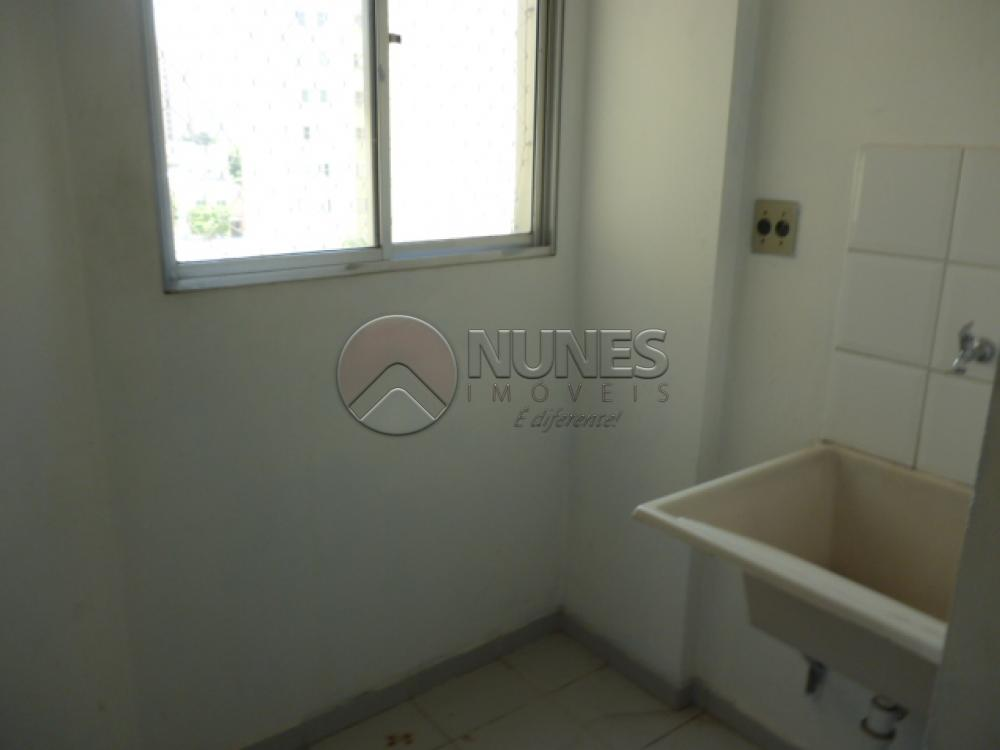 Alugar Apartamento / Padrão em Osasco apenas R$ 770,00 - Foto 4