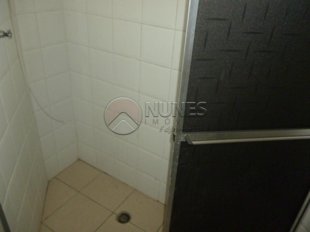 Alugar Apartamento / Padrão em Osasco apenas R$ 770,00 - Foto 8