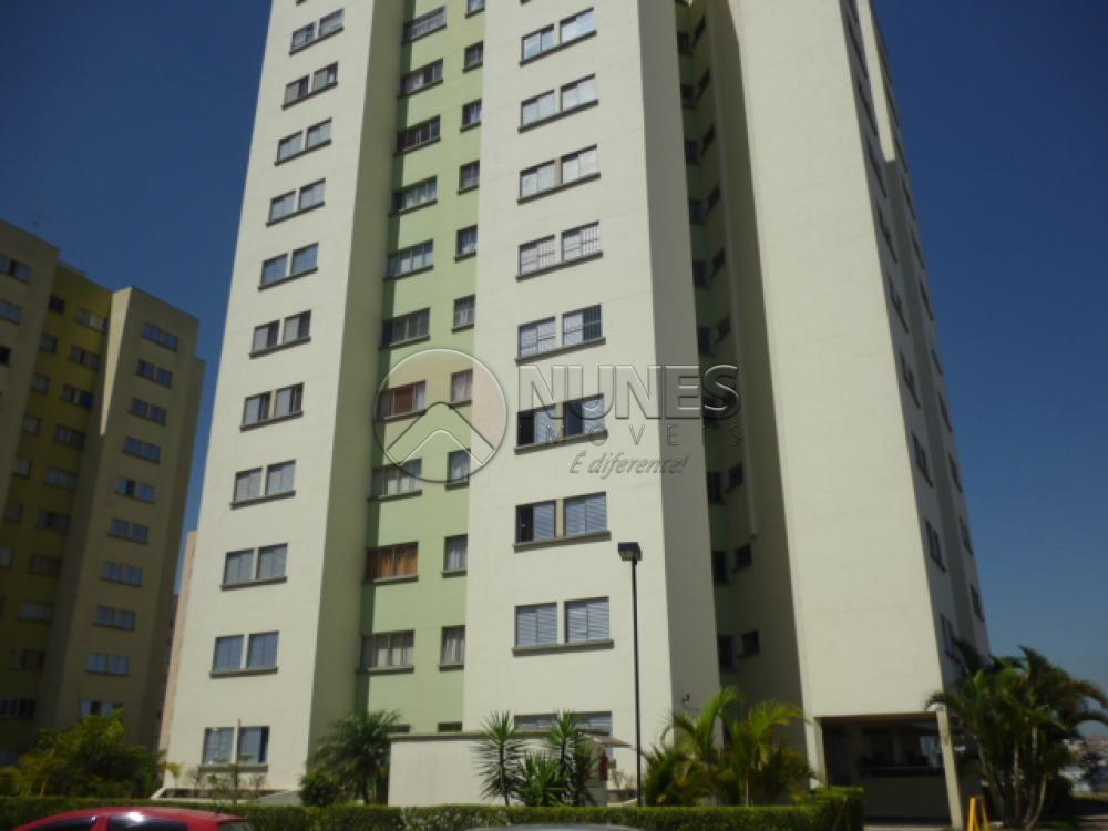 Alugar Apartamento / Padrão em Osasco apenas R$ 770,00 - Foto 1