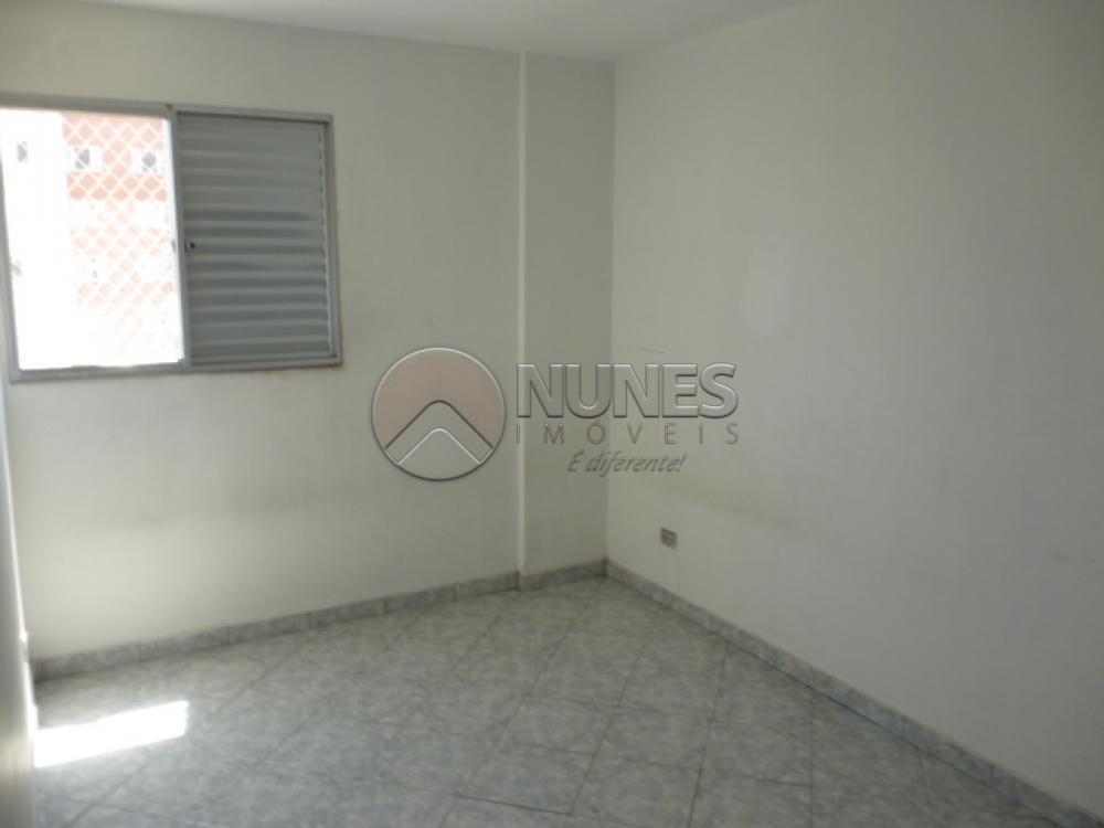 Alugar Apartamento / Padrão em Osasco apenas R$ 770,00 - Foto 5