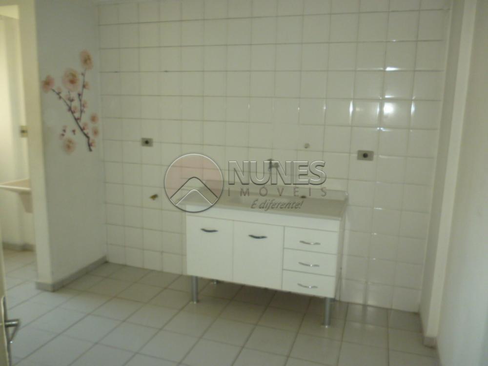 Alugar Apartamento / Padrão em Osasco apenas R$ 770,00 - Foto 3