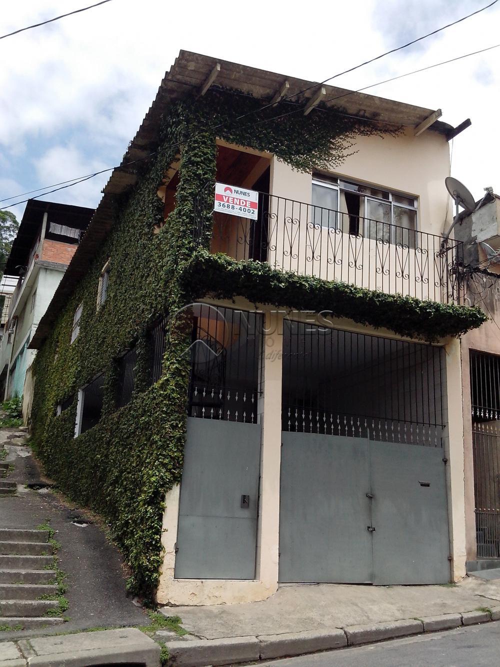 Casa em Jardim Boa Vista(Zona Oeste), São Paulo - SP