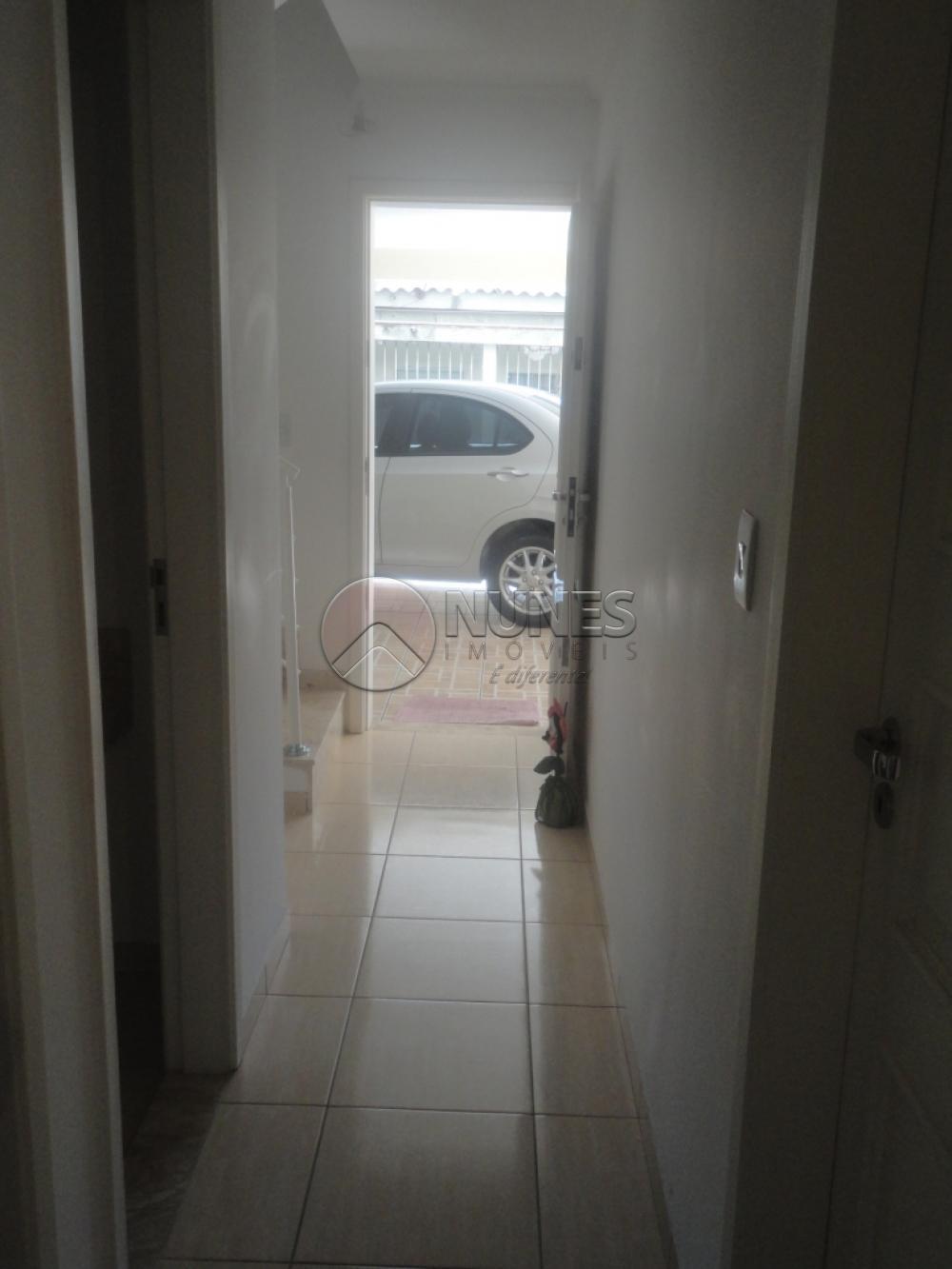 Casa Sobrado de 4 dormitórios à venda em Jardim Roberto, Osasco - SP