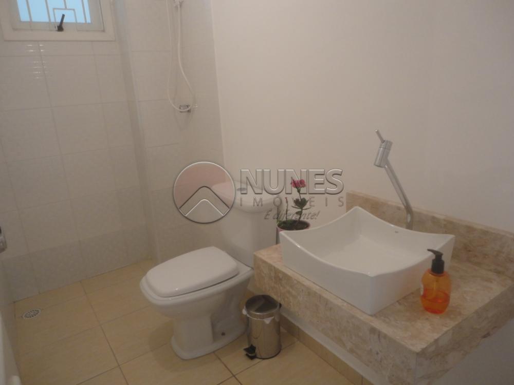 Sobrado de 4 dormitórios à venda em Jardim Roberto, Osasco - SP