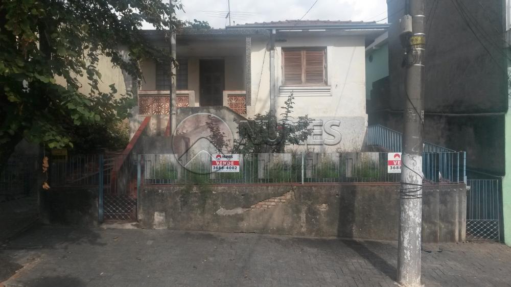 Alugar Casa / Terrea em Osasco. apenas R$ 600.000,00