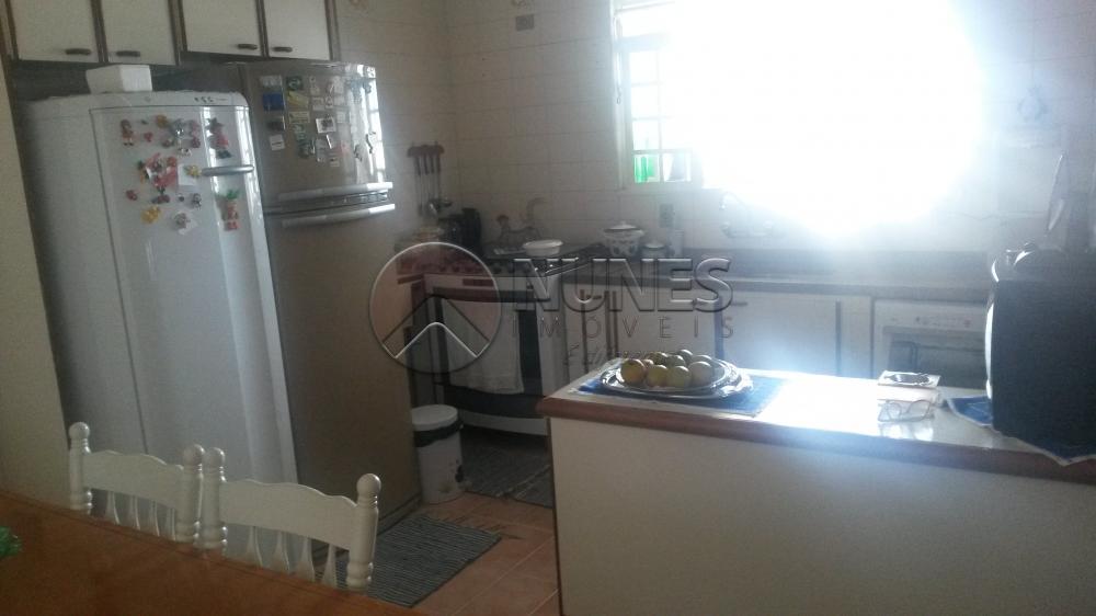 Casa em Vila Bussocaba, Osasco - SP