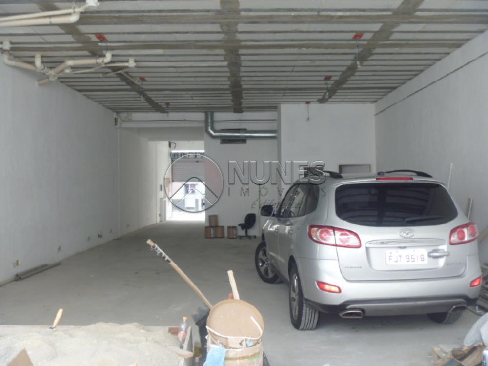 Alugar Comercial / Salão em Osasco R$ 6.000,00 - Foto 6
