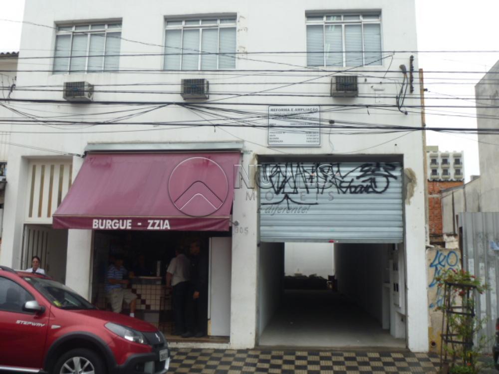 Alugar Comercial / Salão em Osasco R$ 6.000,00 - Foto 1