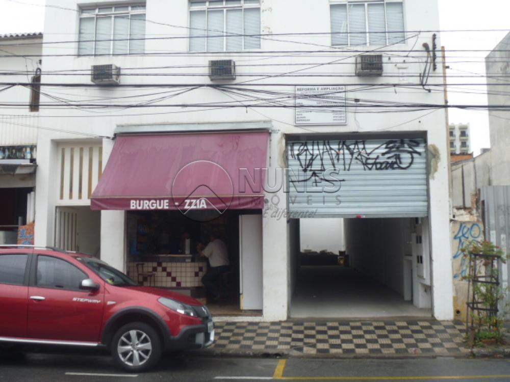 Alugar Comercial / Salão em Osasco R$ 6.000,00 - Foto 10