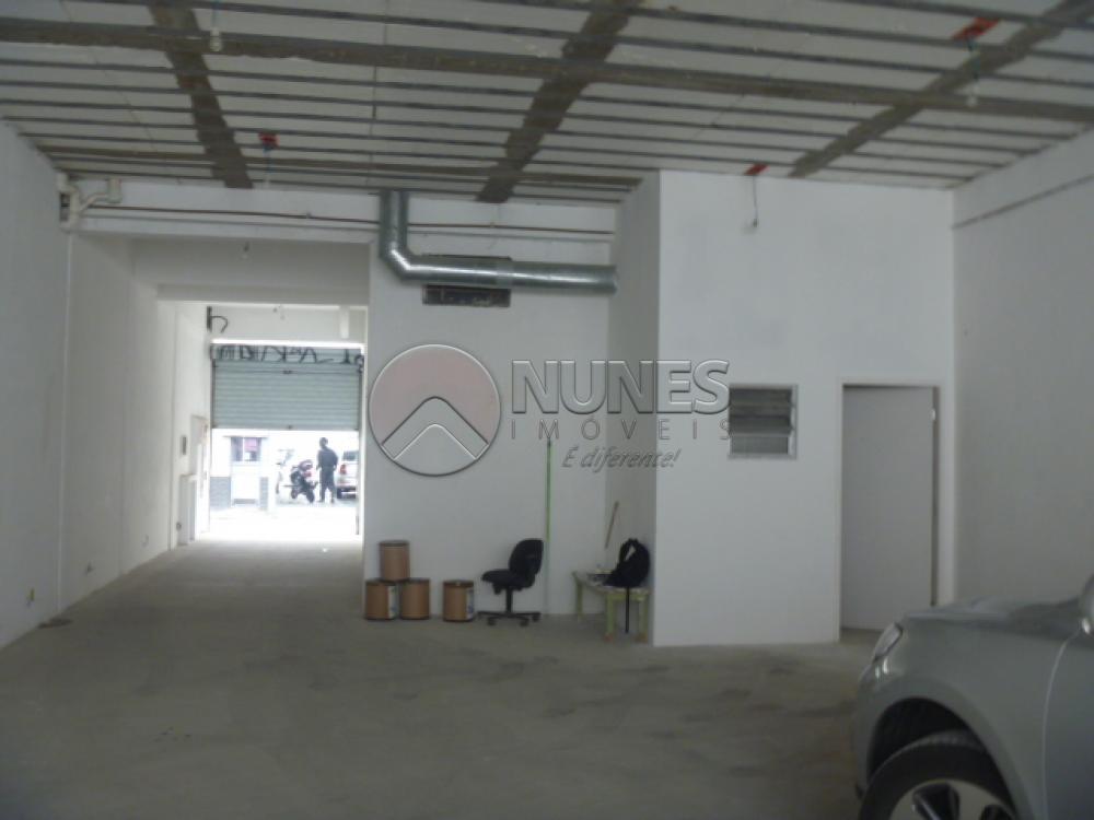 Alugar Comercial / Salão em Osasco R$ 6.000,00 - Foto 3