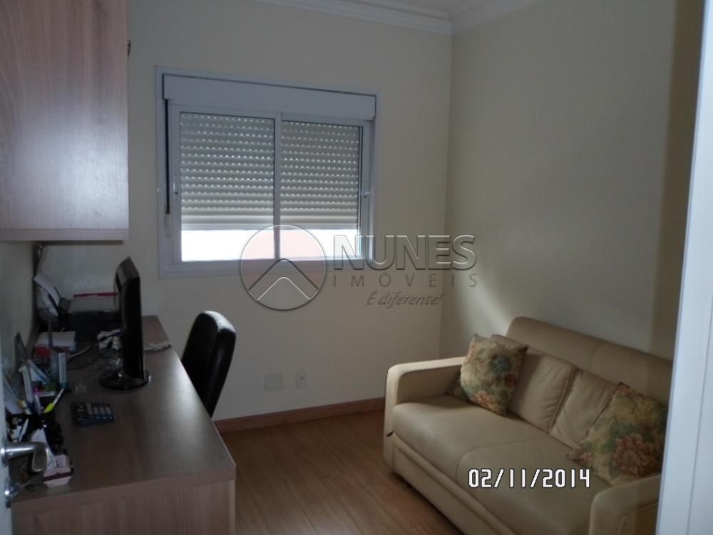 Apartamento de 3 dormitórios em Vila Campesina, Osasco - SP