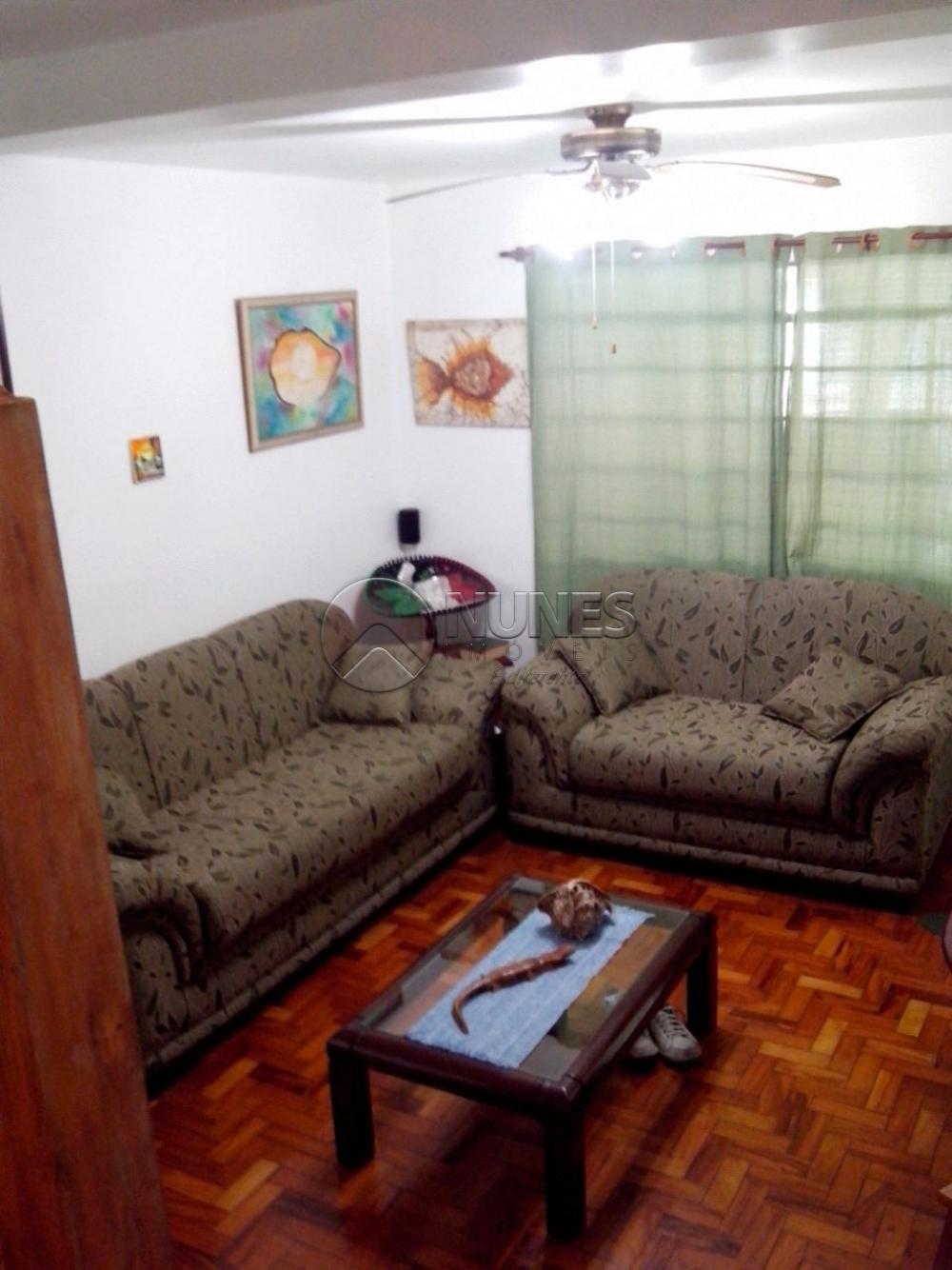 Sobrado de 2 dormitórios à venda em Vila Butantã, São Paulo - SP