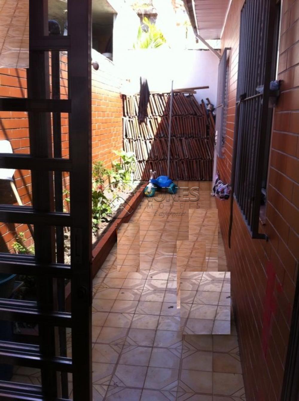 Casa Casa Assobradada de 2 dormitórios à venda em Jaguare, São Paulo - SP