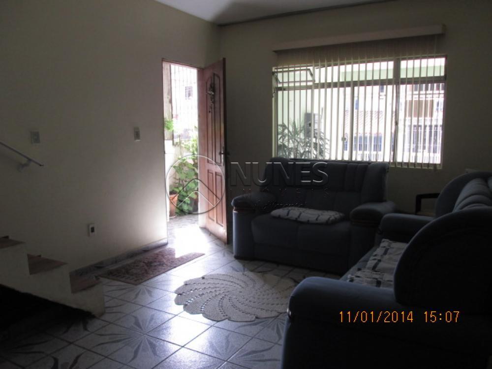 Comprar Casa / Assobradada em Osasco apenas R$ 350.000,00 - Foto 3