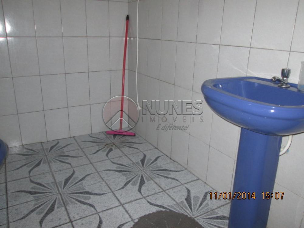 Casa de 3 dormitórios em Jardim Paulista, Osasco - SP