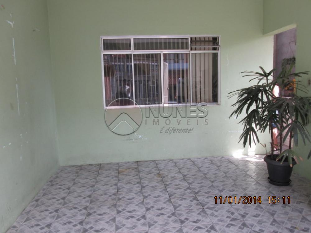 Comprar Casa / Assobradada em Osasco apenas R$ 350.000,00 - Foto 2