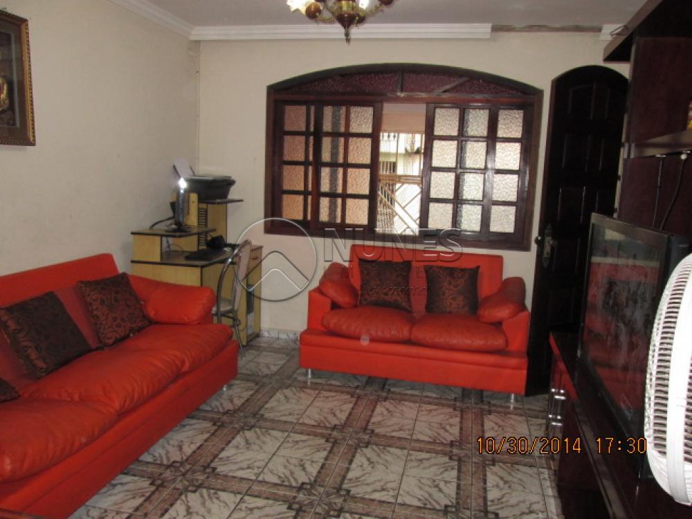 Casa de 3 dormitórios à venda em Conjunto Dos Metalurgicos, Osasco - SP