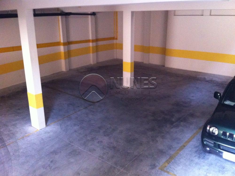 Casa Casa Assobradada de 2 dormitórios à venda em Bela Vista, Osasco - SP