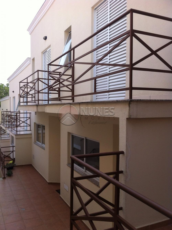 Casa de 2 dormitórios em Bela Vista, Osasco - SP