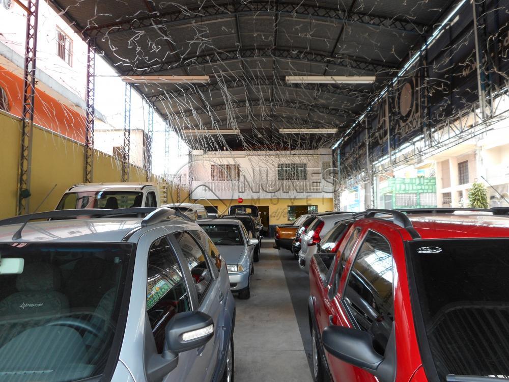 Estabelecimento Estabelecimentos Comerciais à venda em Jardim Piratininga, Osasco - SP