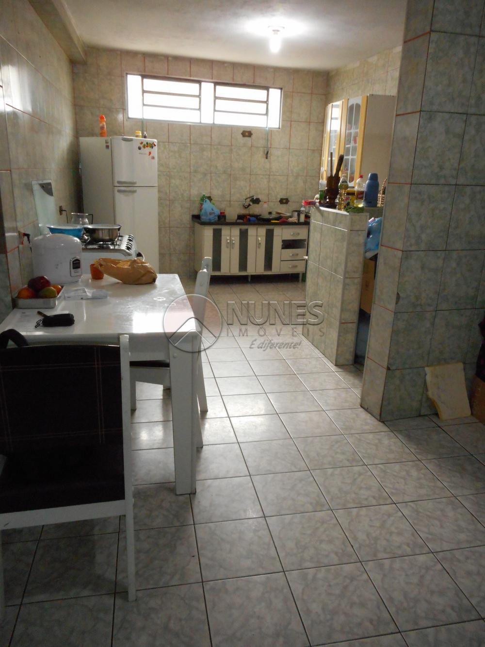 Casa em Mutinga, Osasco - SP