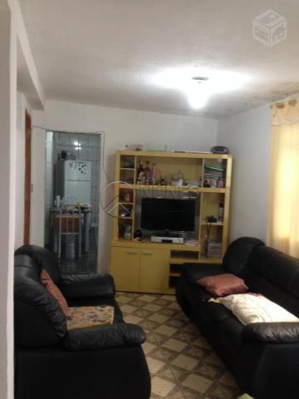 Sobrado de 4 dormitórios à venda em Conjunto Habitacional Presidente Castelo Branco, Carapicuíba - SP