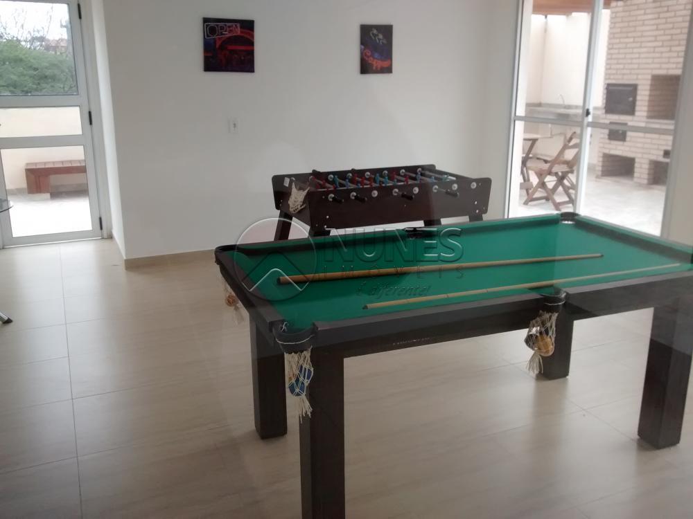 Apartamento de 3 dormitórios à venda em Cidade Das Flores, Osasco - SP