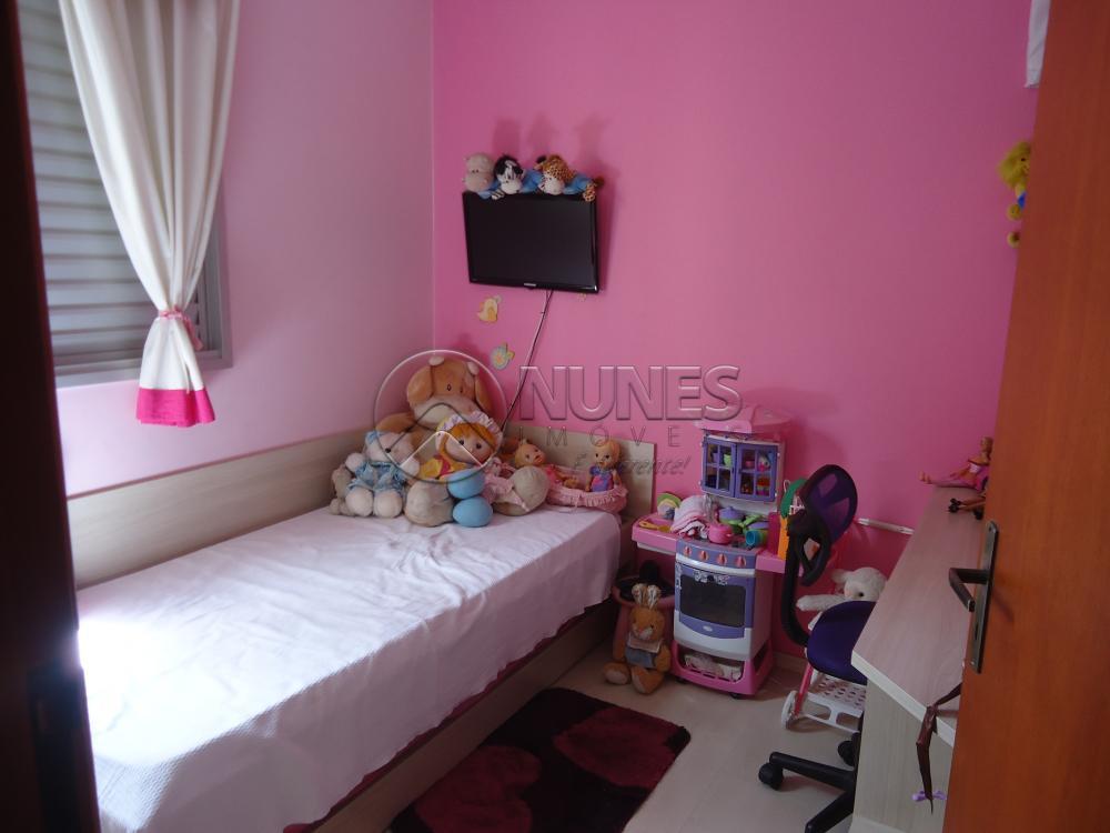 Apartamento de 3 dormitórios à venda em Jaguaribe, Osasco - SP