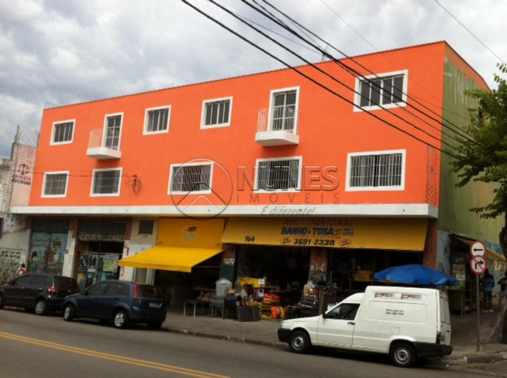Imovel Comercial à venda em Jaguaribe, Osasco - SP