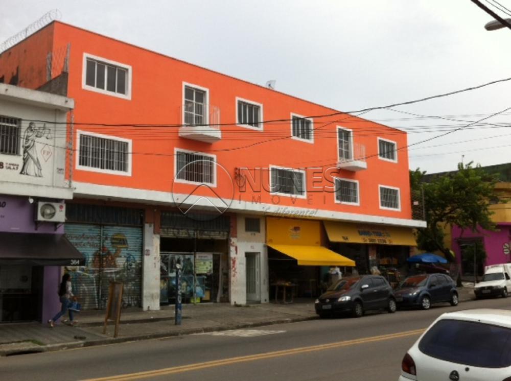 Alugar Comercial / Predio Comercial em Osasco. apenas R$ 3.200.000,00