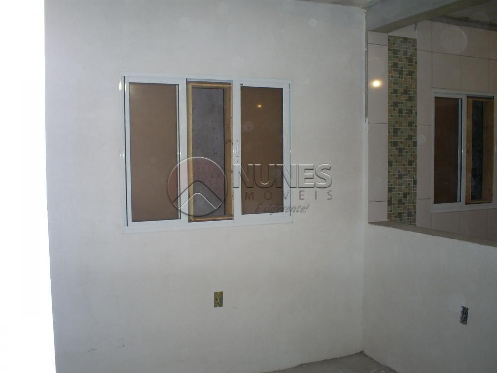 Casa de 3 dormitórios à venda em Parque Jandaia, Carapicuíba - SP