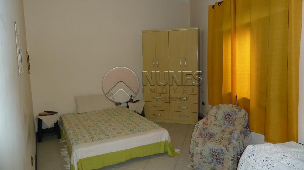 Casa de 1 dormitório à venda em Vilamar, Praia Grande - SP