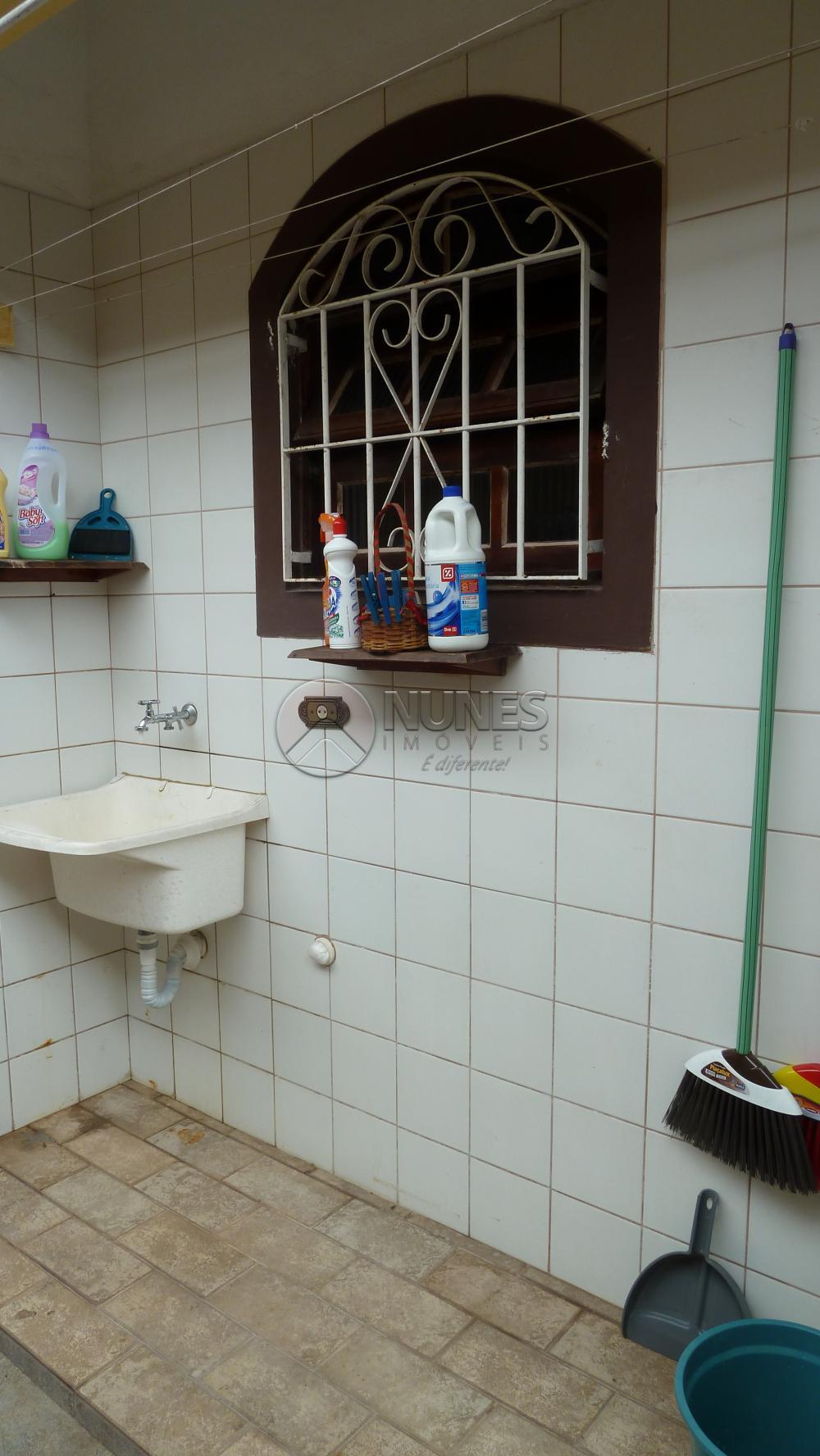 Casa de 1 dormitório em Vilamar, Praia Grande - SP
