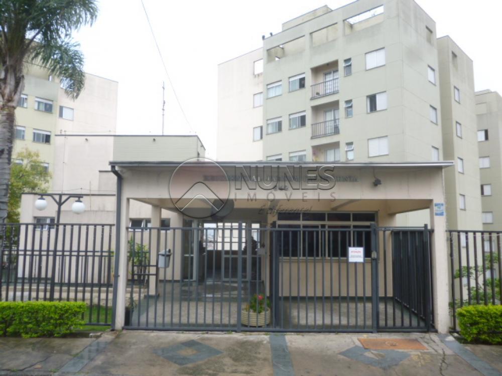 Alugar Apartamento / Apartamento em Osasco. apenas R$ 1.050,00