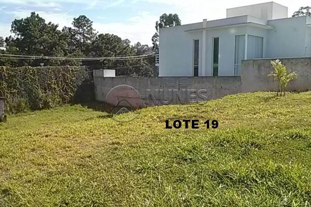 Lote / Terreno Residencial à venda em Parque Dos Príncipes, São Paulo - SP